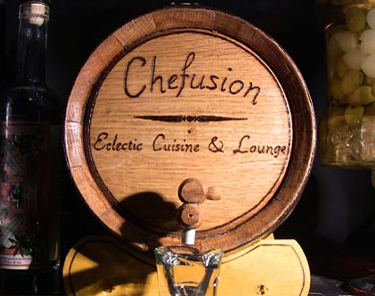 Where to Eat In Green Bay - Chefusion