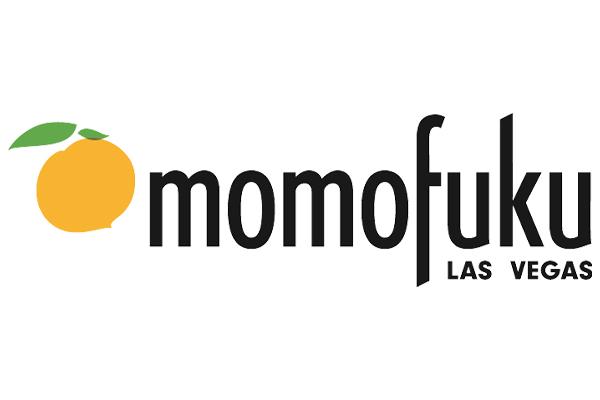 Where to Eat In Las Vegas - Momo Fuku