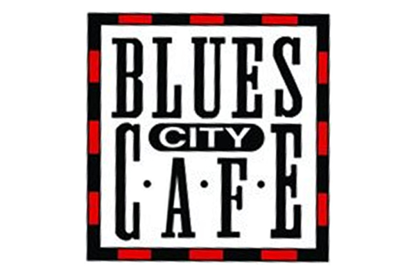 Where to Eat In Memphis - Blue City Cafe