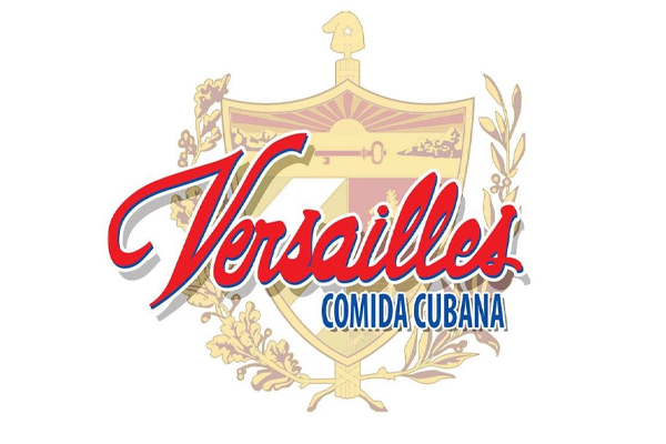 Where to Eat In Miami - Versailles Cuban Food