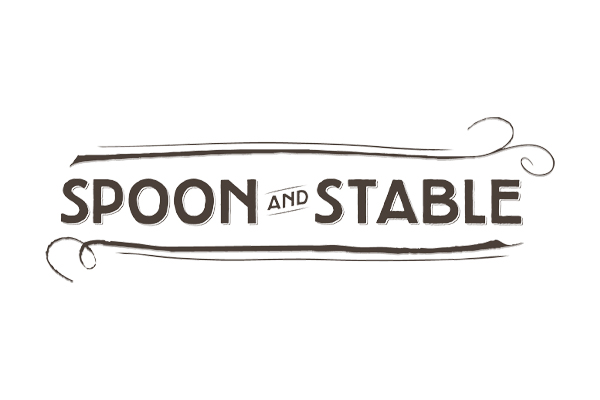 Where to Eat In Minnesota - Spoon and Stable