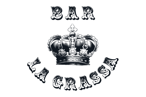 Where to Eat In Minnesota - Bar La Grassa