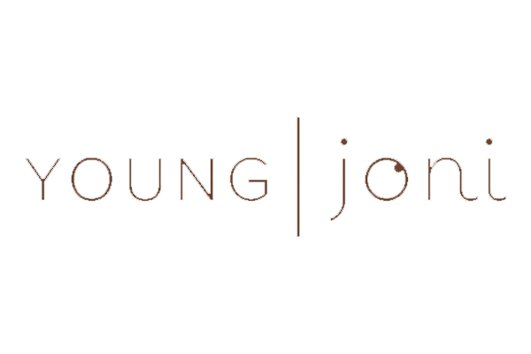 Where to Eat In Minnesota - Young Joni