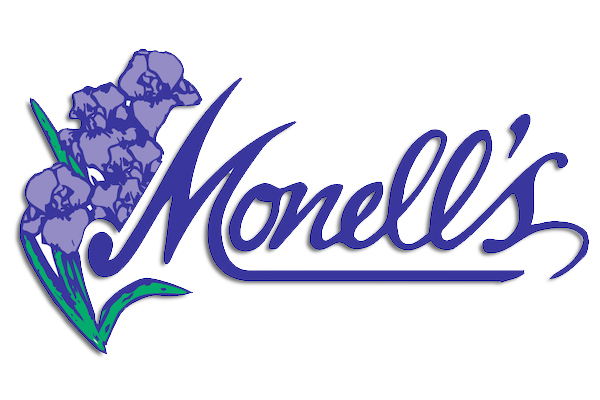 Where to Eat In Nashville - Monell's