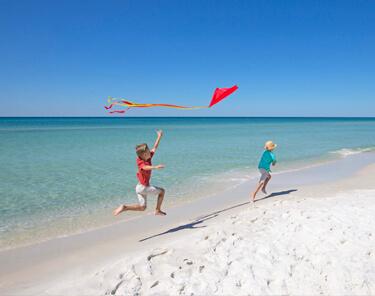Things to Do in Jacksonville Florida - Jacksonville Beach