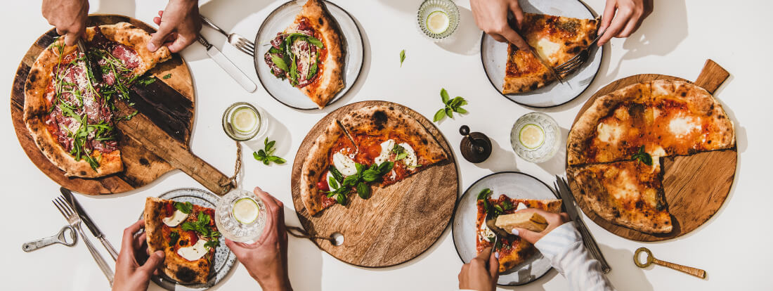 Where To Eat In Montreal?