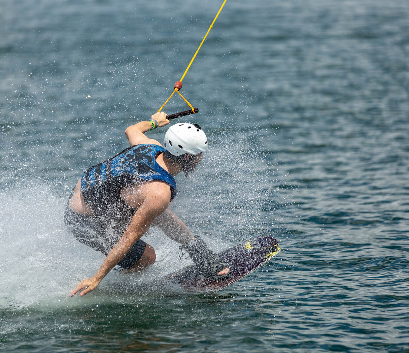 Things to Do in Miami - Miami Watersports Complex