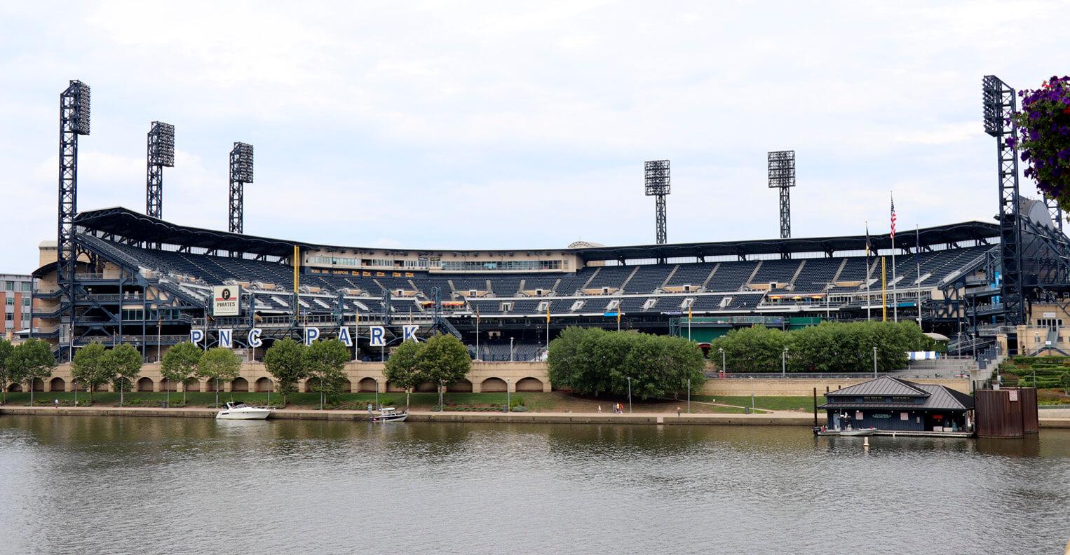 Toronto-Blue-Jays-Pittsburgh-Pirates-Road-Trip-2020