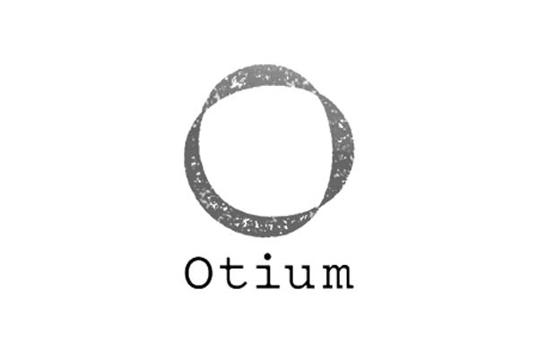 Where to Eat In Los Angeles - Otium
