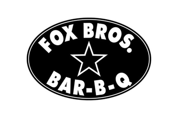 Where to Eat In Atlanta - Fox Bros BBQ