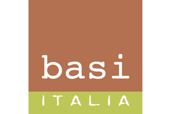 Where to Eat In Columbus - Basi Italia