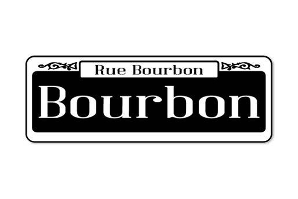 Things to Do in New Orleans - Bourbon Street