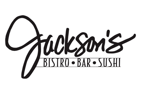 Where to Eat In Tampa Bay - Jackson's Bistro & Sushi Bar
