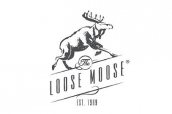Where To Eat In Toronto - The Loose Moose Restaurant & Bar
