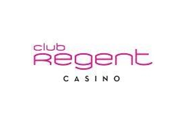 Things to Do in Winnipeg - Club Regent Casino