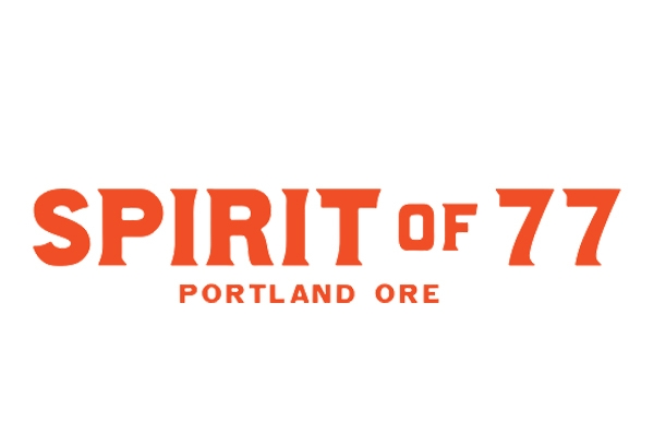 Where to Eat In Portland - Spirit of '77