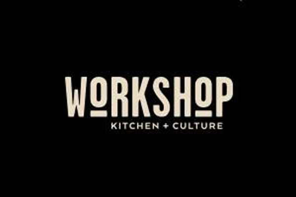Where to Eat In Calgary - Workshop kitchen+culture