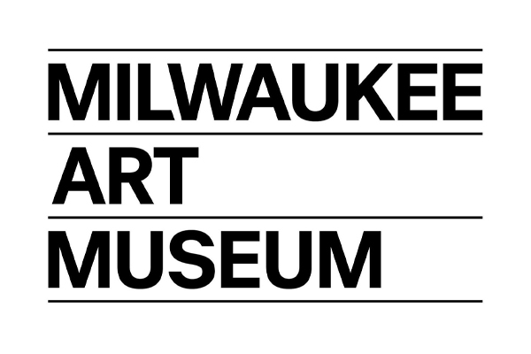 Things to Do in Milwaukee - Milwaukee Art Museum