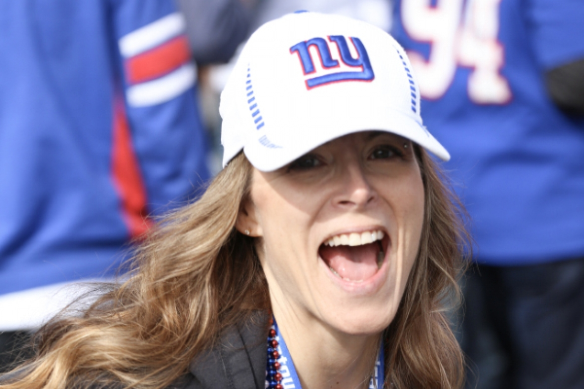 Best New York Giants Road Trips for 2020