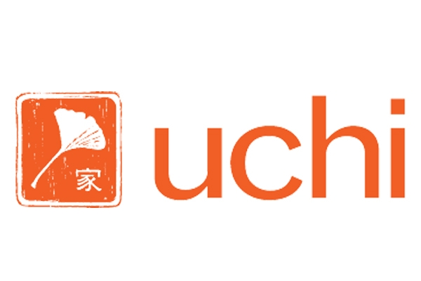 Where to Eat In - Uchi Houston