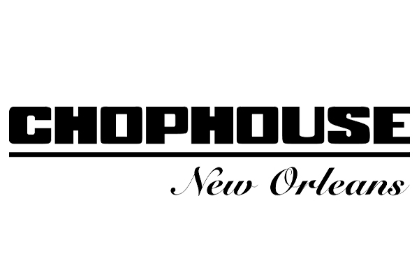 Where to Eat In New Orleans - Chophouse New Orleans