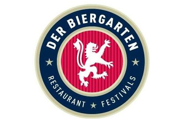 Where to Eat In Atlanta - Der BierGarten