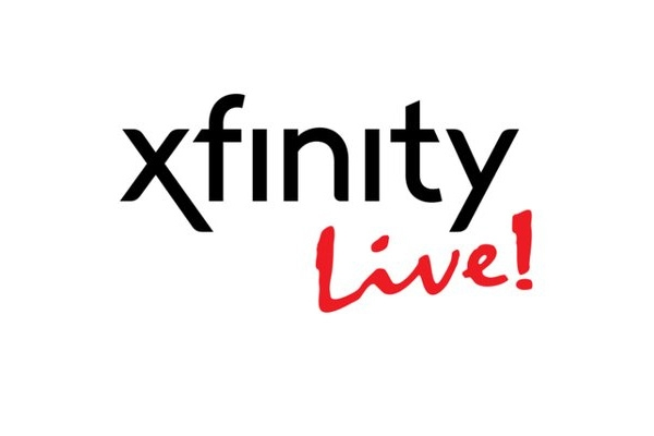 Where to Eat In Philadelphia - XFinity Live!