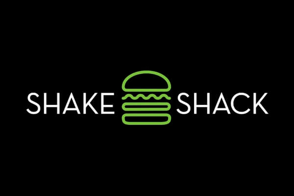 Where To Eat In Las Vegas - Shake Shack