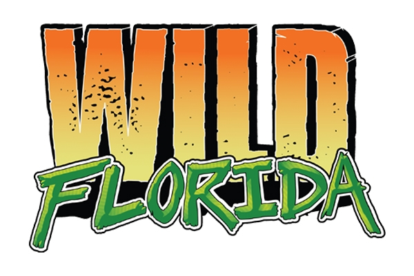 Things to Do in Orlando - Wild Florida Airboat Ride