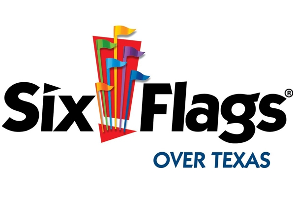 Things to Do in Dallas - Six Flags Over Texas