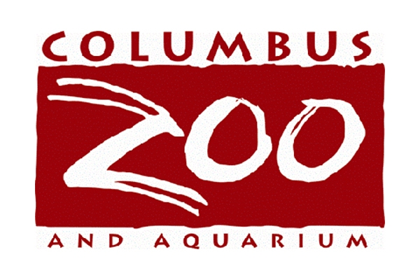 Things to Do in Columbus - Columbus Zoo and Aquarium