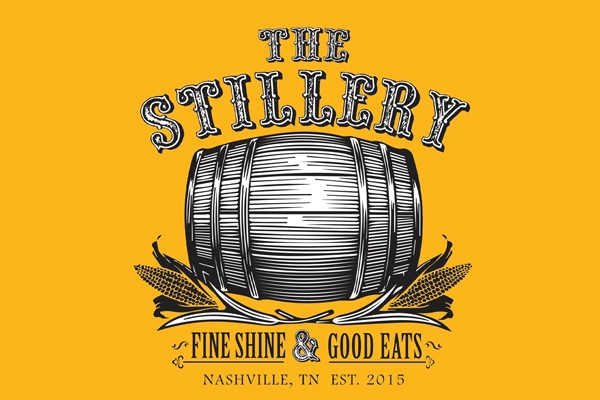 Where to Eat In Nashville - The Stillery