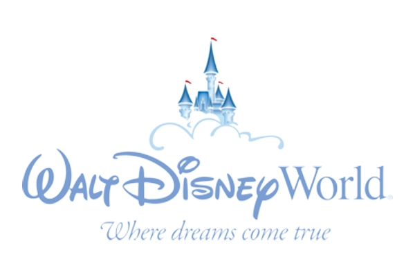 Things to Do in Orlando - Walt Disney World