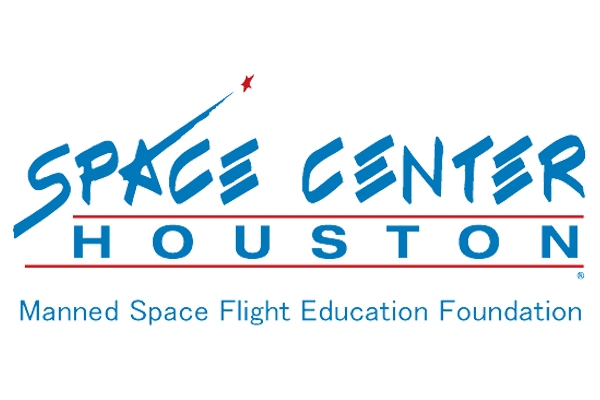 Things to Do in Houston - Space Center Houston