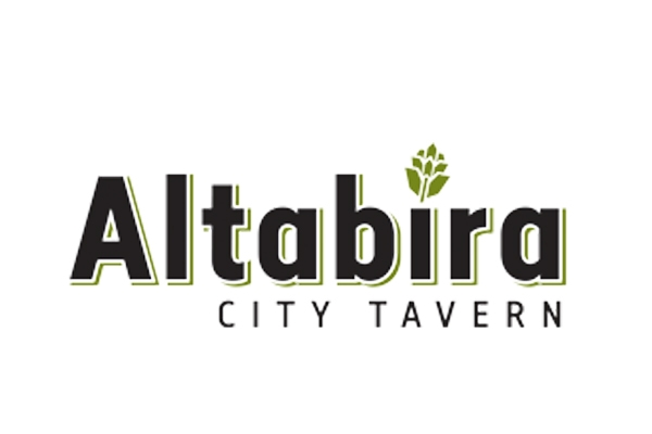 Where to Eat In Portland - Altabira City Tavern