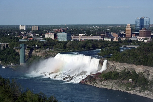 Things to Do in Buffalo - Niagara Falls