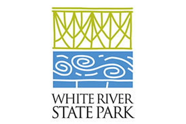 Things to Do in Indianapolis - White River State Park