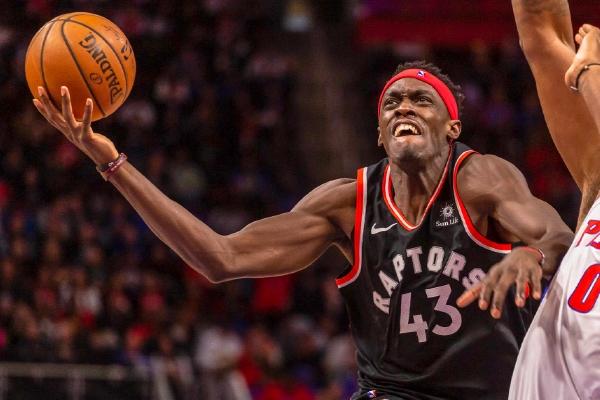 NBA targeting July 31st as return date