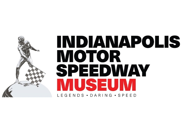 Things to Do in Indianapolis - Indianapolis Motor Speedway Museum