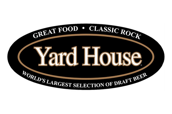 Where to Eat In Cincinnati - Yard House
