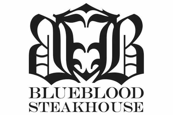 Where To Eat In Toronto - Blueblood Steakhouse