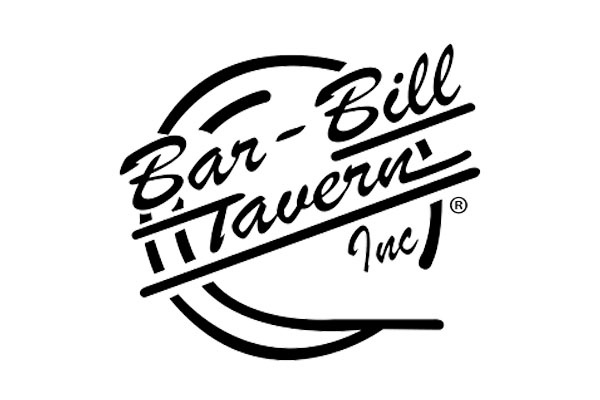 Where to Eat In Buffalo - Bar-Bill Tavern