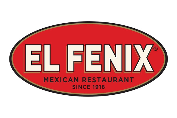 Where to Eat In Dallas - El Fenix