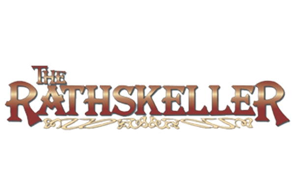 Where to Eat In Indianapolis -The Rathskeller