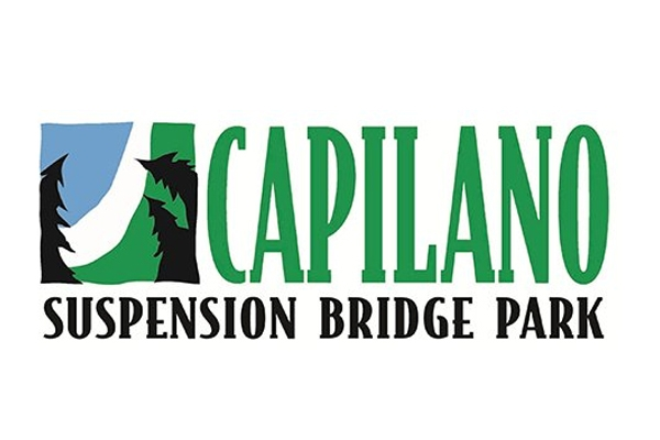 Things to Do in Vancouver - Capilano Suspension Bridge Park