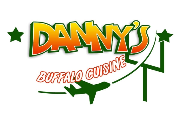 Where to Eat In Buffalo - Danny's South Restaurant