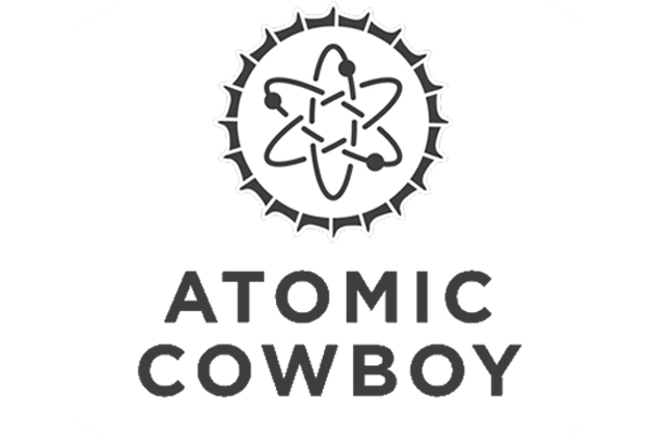 Where to Eat In Denver - The Atomic Cowboy
