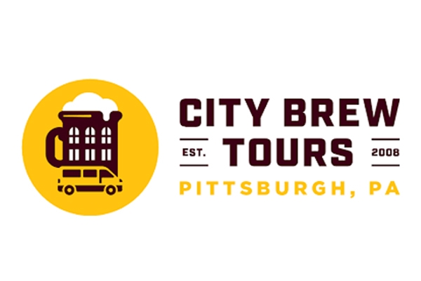 Things to Do in Pittsburgh - City Brew Tours Pittsburgh