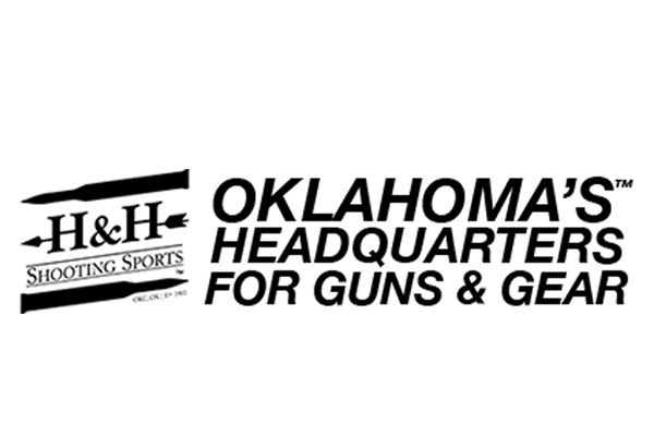 Things to Do in Oklahoma City - H&H Shooting Sports