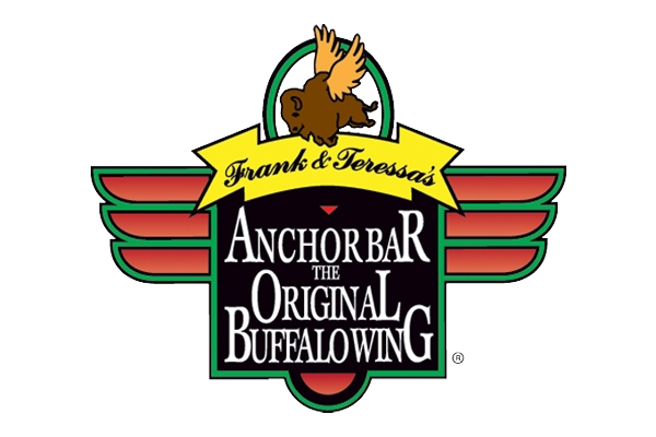 Where to Eat In Buffalo - Anchor Bar